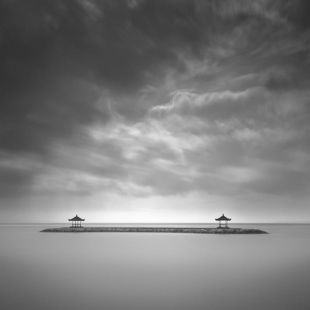 hengki-koentjoro-photography-07