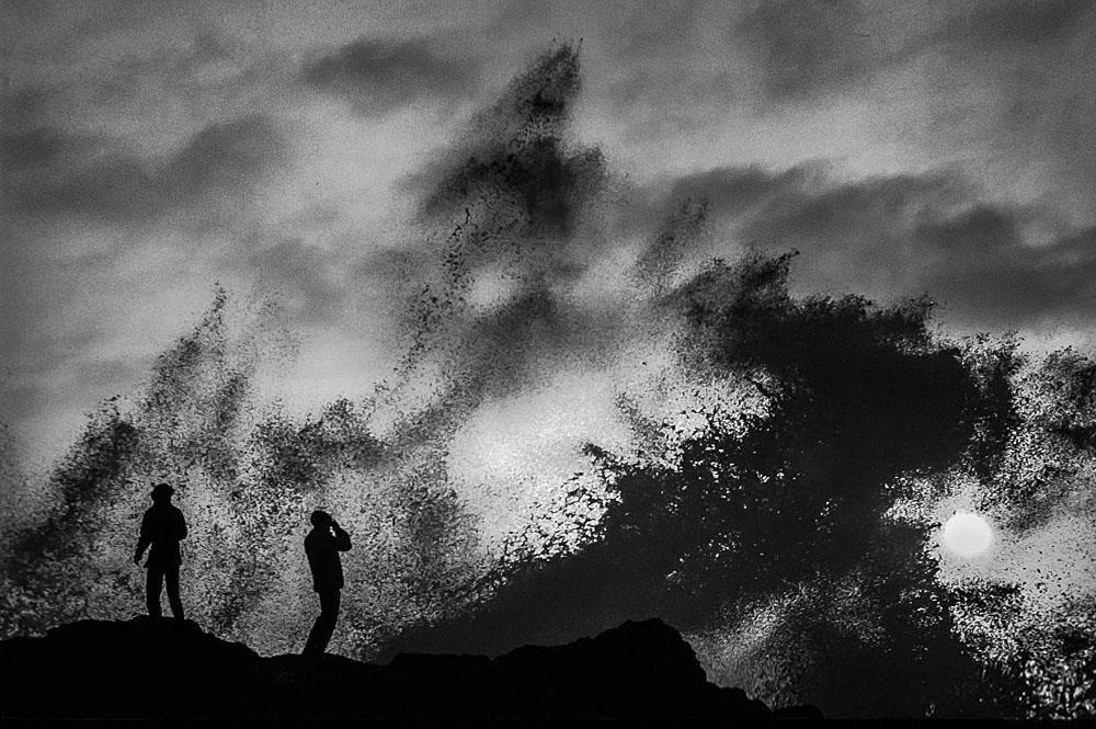 hengki-koentjoro-photography-08