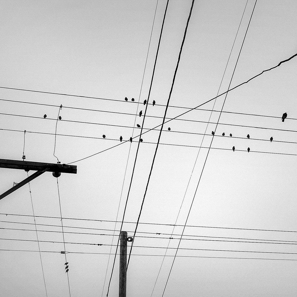 hengki-koentjoro-photography-09