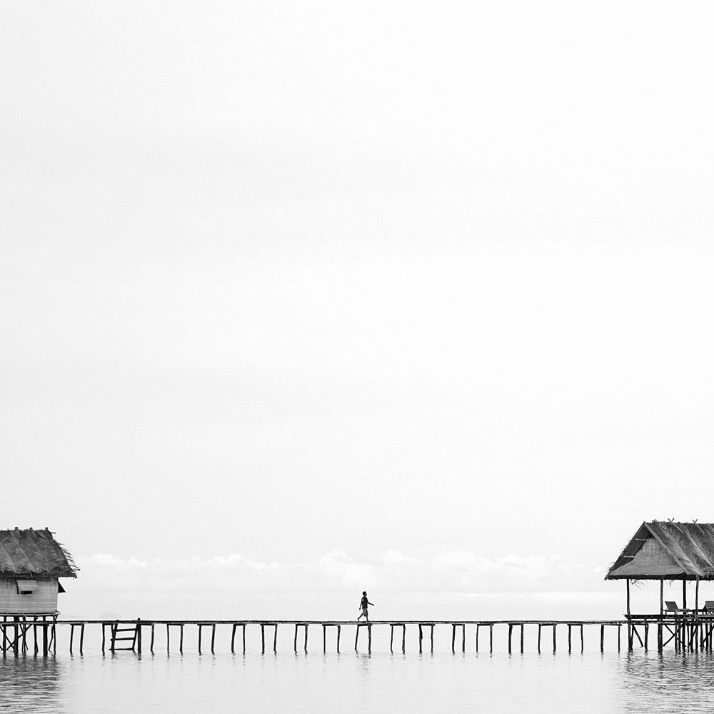 hengki-koentjoro-photography-11