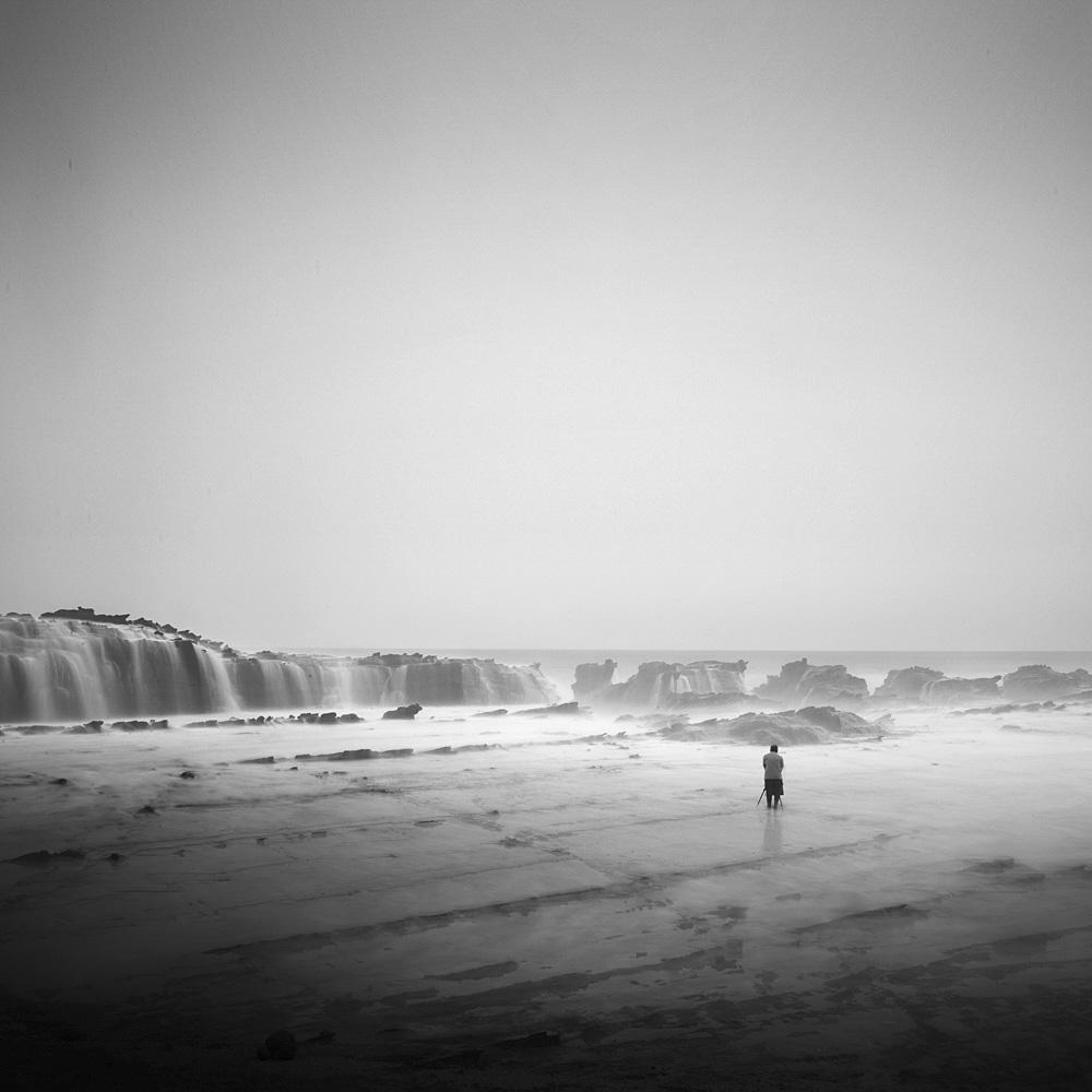 hengki-koentjoro-photography-12