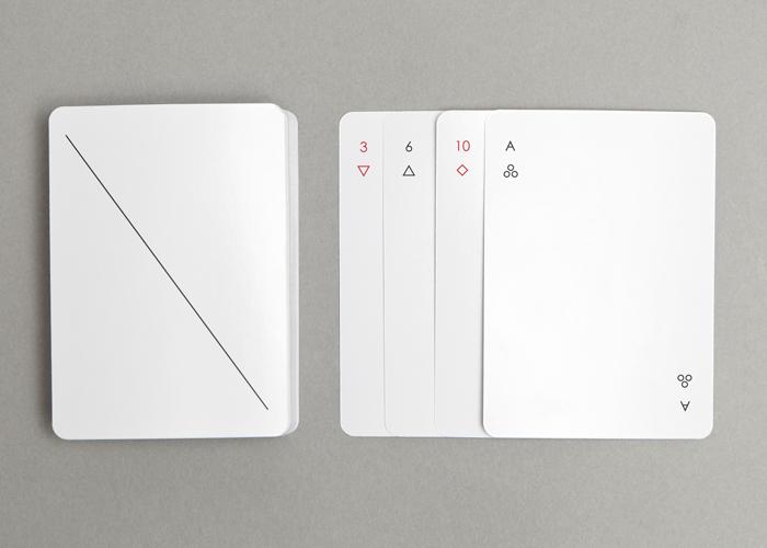 minim-cards-02