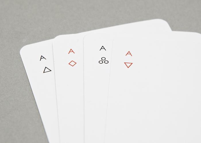 minim-cards-03