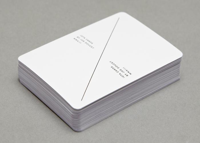 minim-cards-05