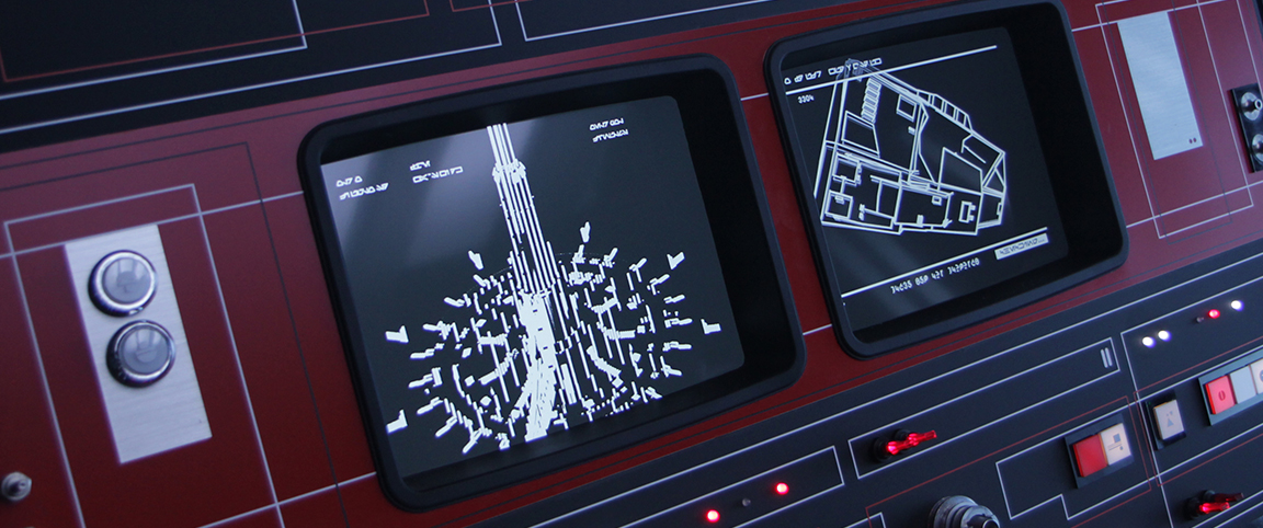 science-fiction-interfaces-02