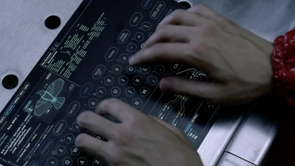 science-fiction-interfaces-06