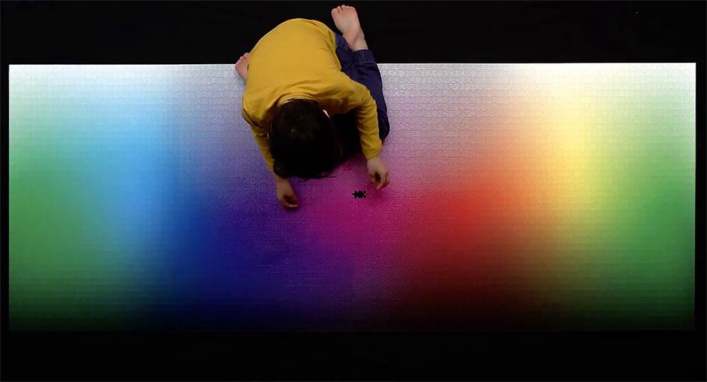 5000-colors-puzzle-02
