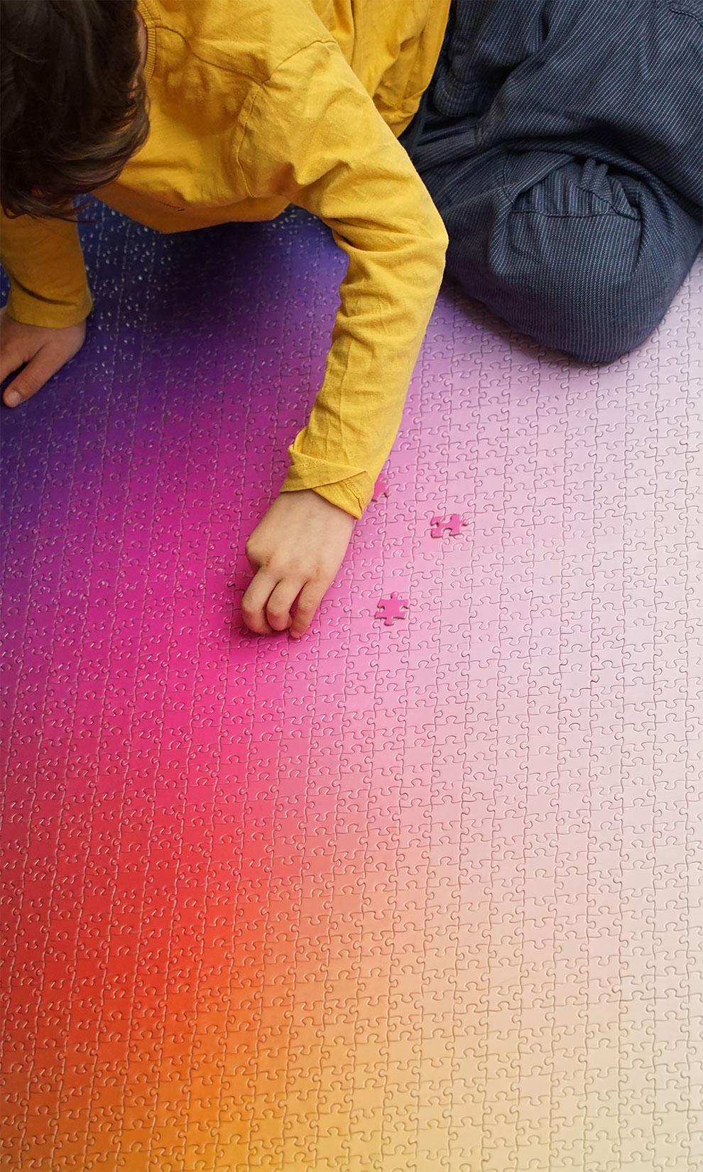 5000-colors-puzzle-03
