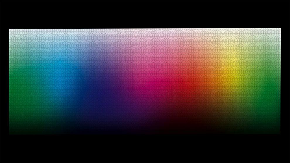5000-colors-puzzle-04