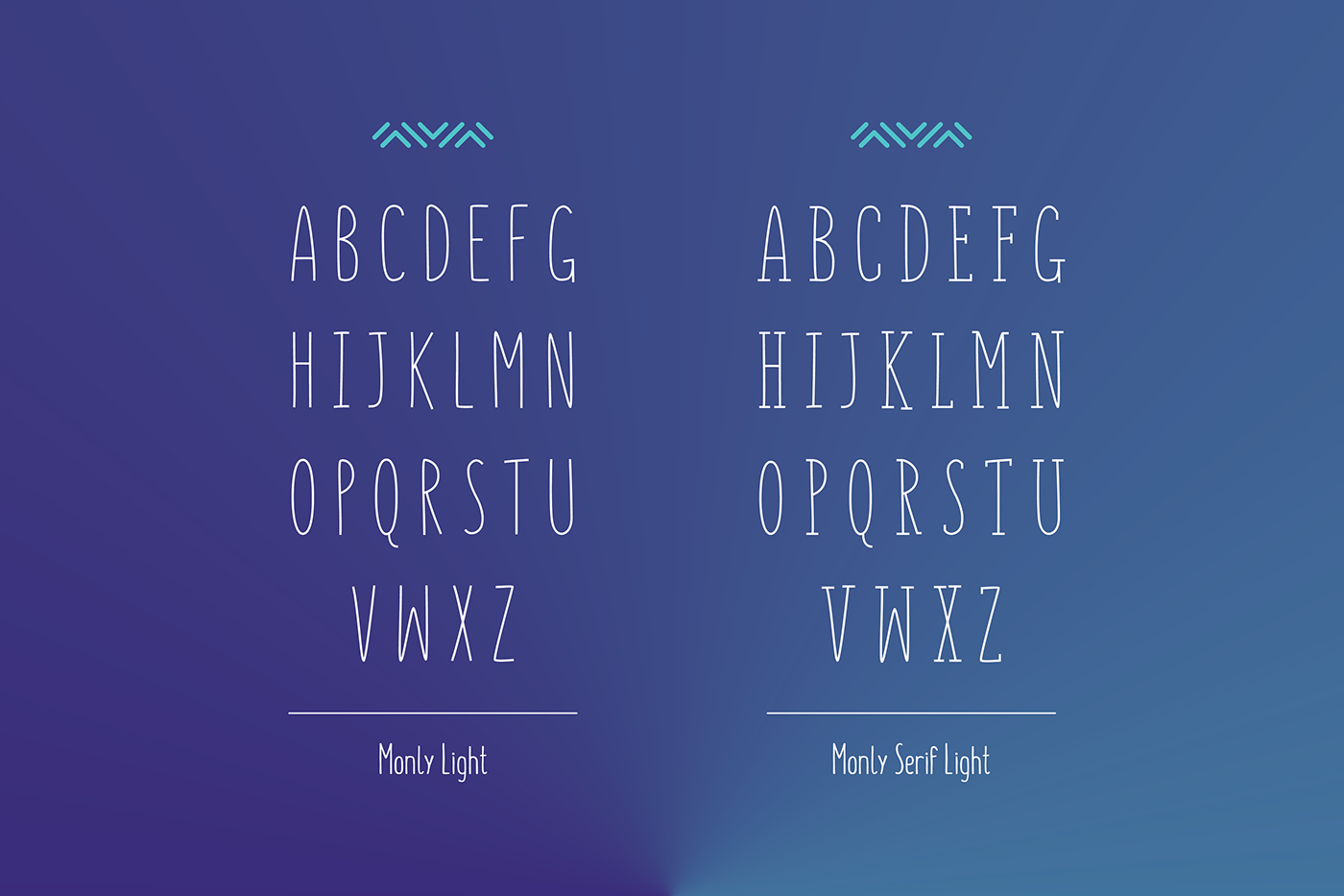 monly-font-03