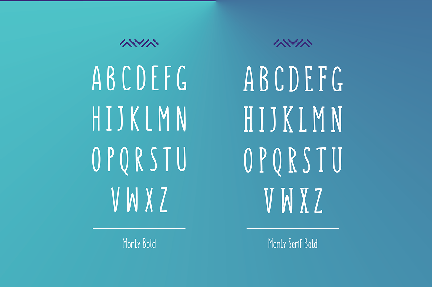 monly-font-04
