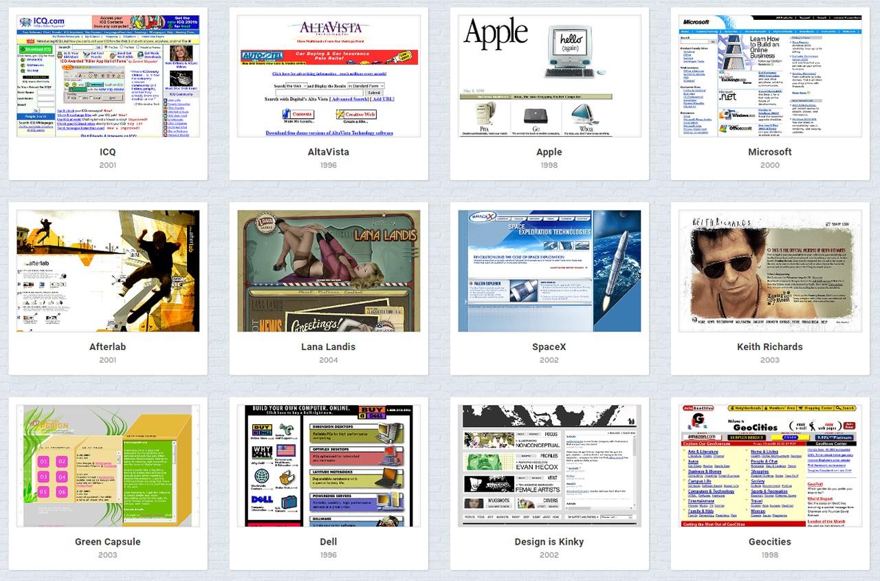 web-design-museum-02