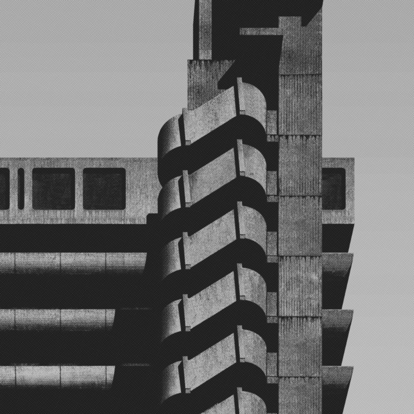 clemens-gritl-01a