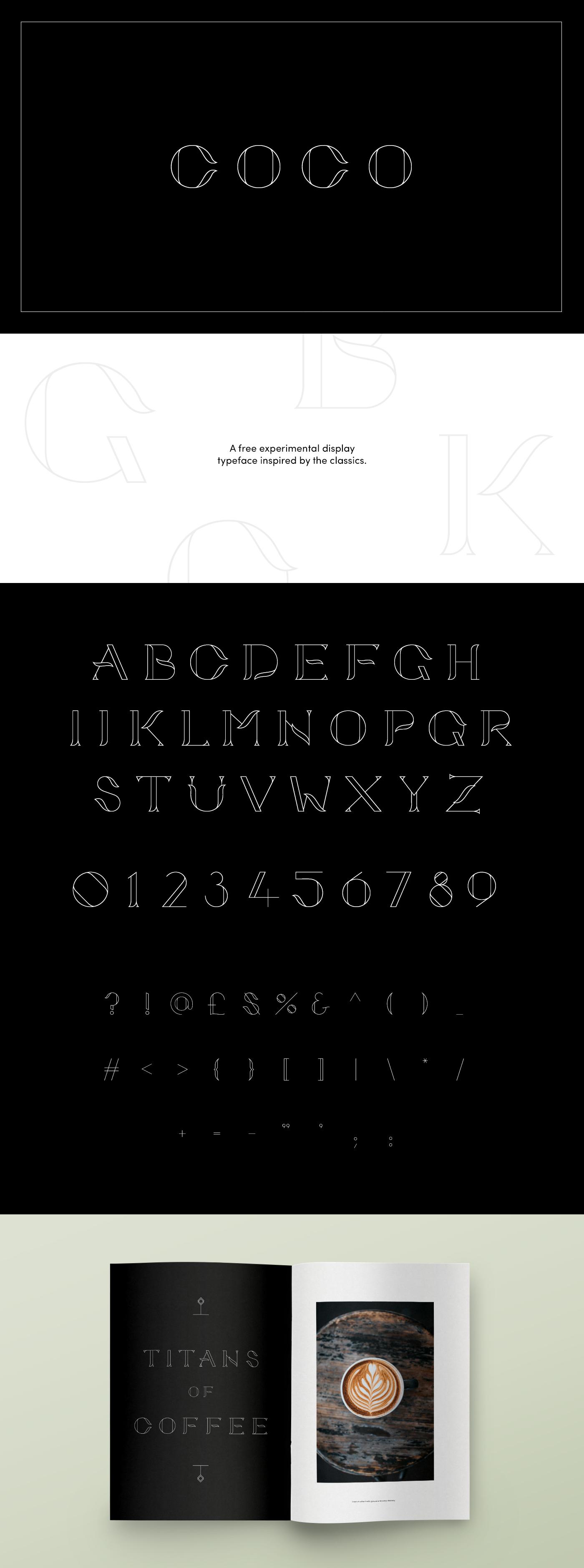 coco-font-01