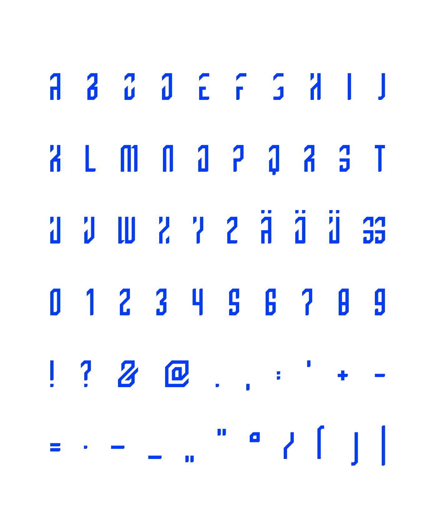 grad-font-03