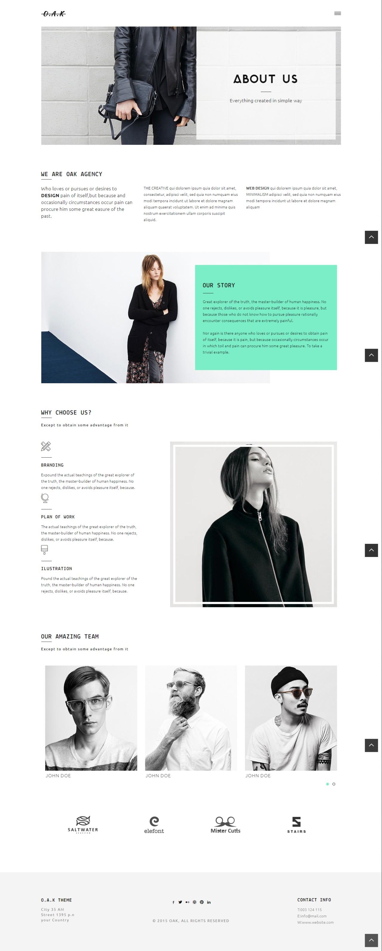 oak-website-template-03