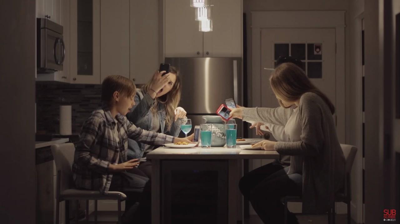social-media-influencer-family-03