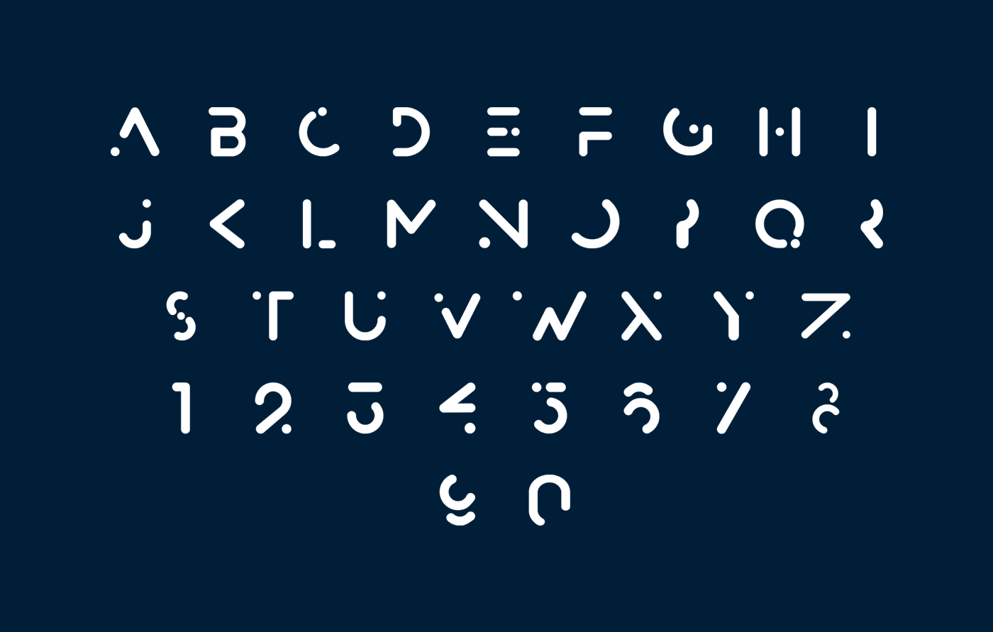 alexana-font-02