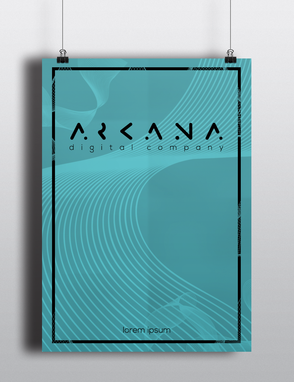 alexana-font-03