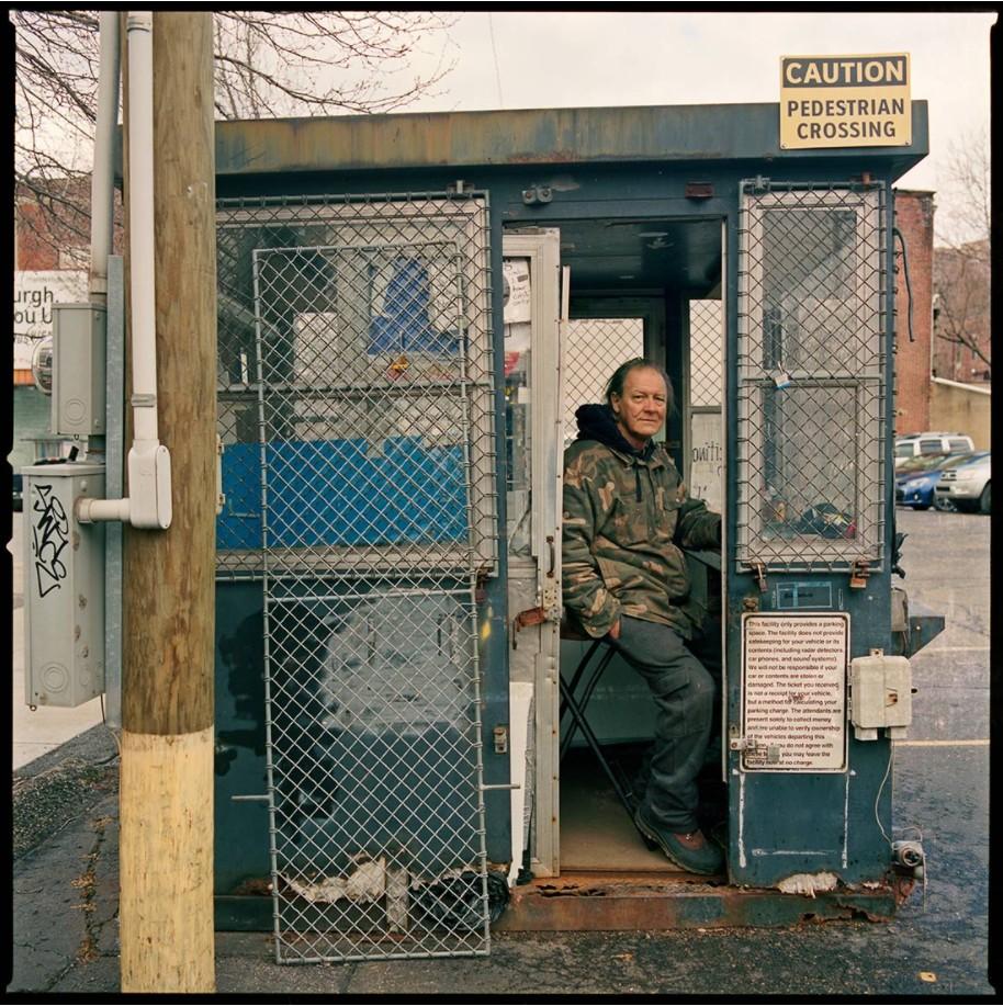 booths-tom-m-johnson-08