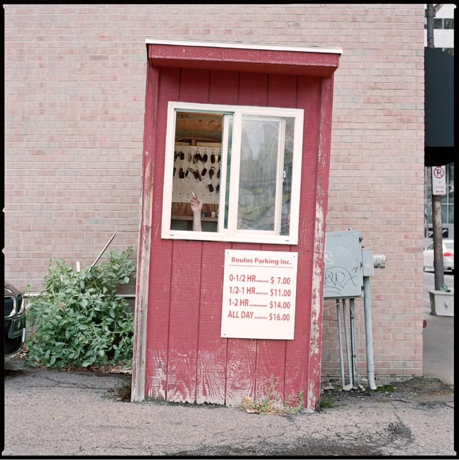 booths-tom-m-johnson-11