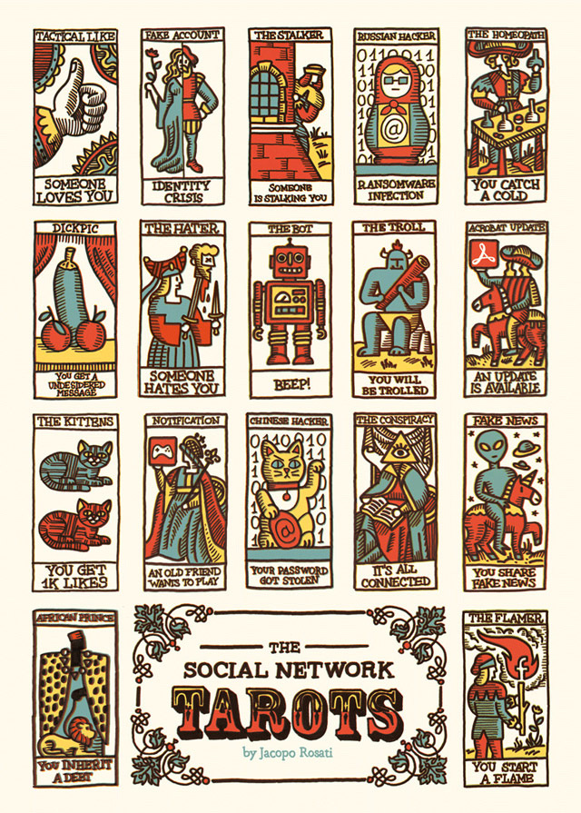 social-network-tarots-01