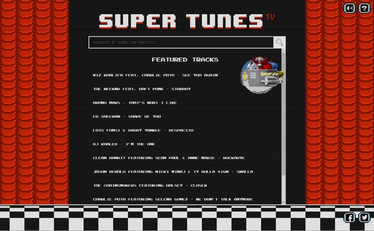 super-tunes-tv-00