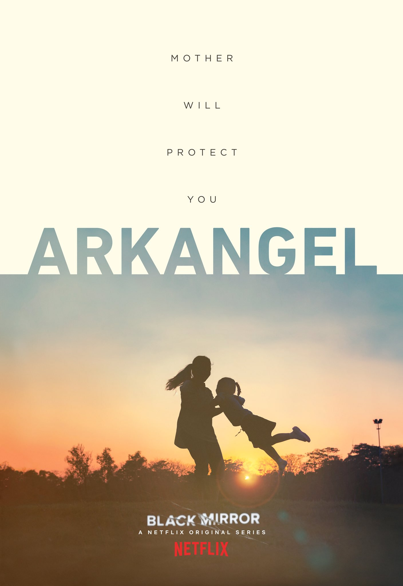black-mirror-arkangel