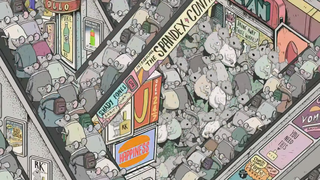 happiness-short-movie-steve-cutts-02