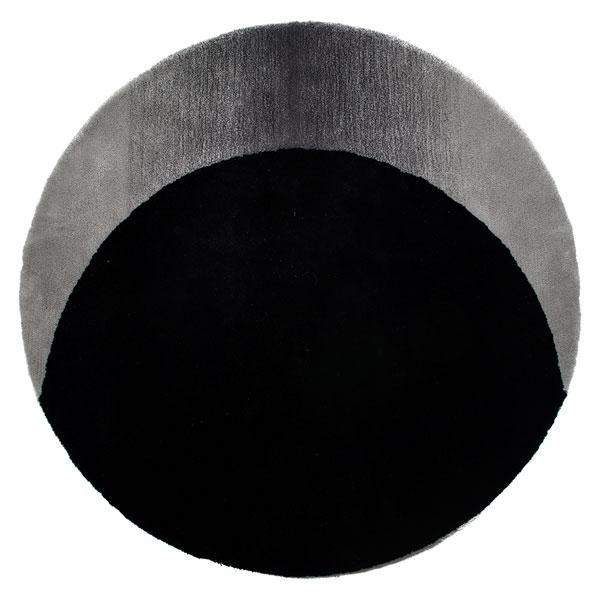 void-rug-04