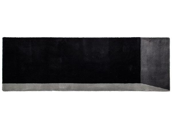 void-rug-05