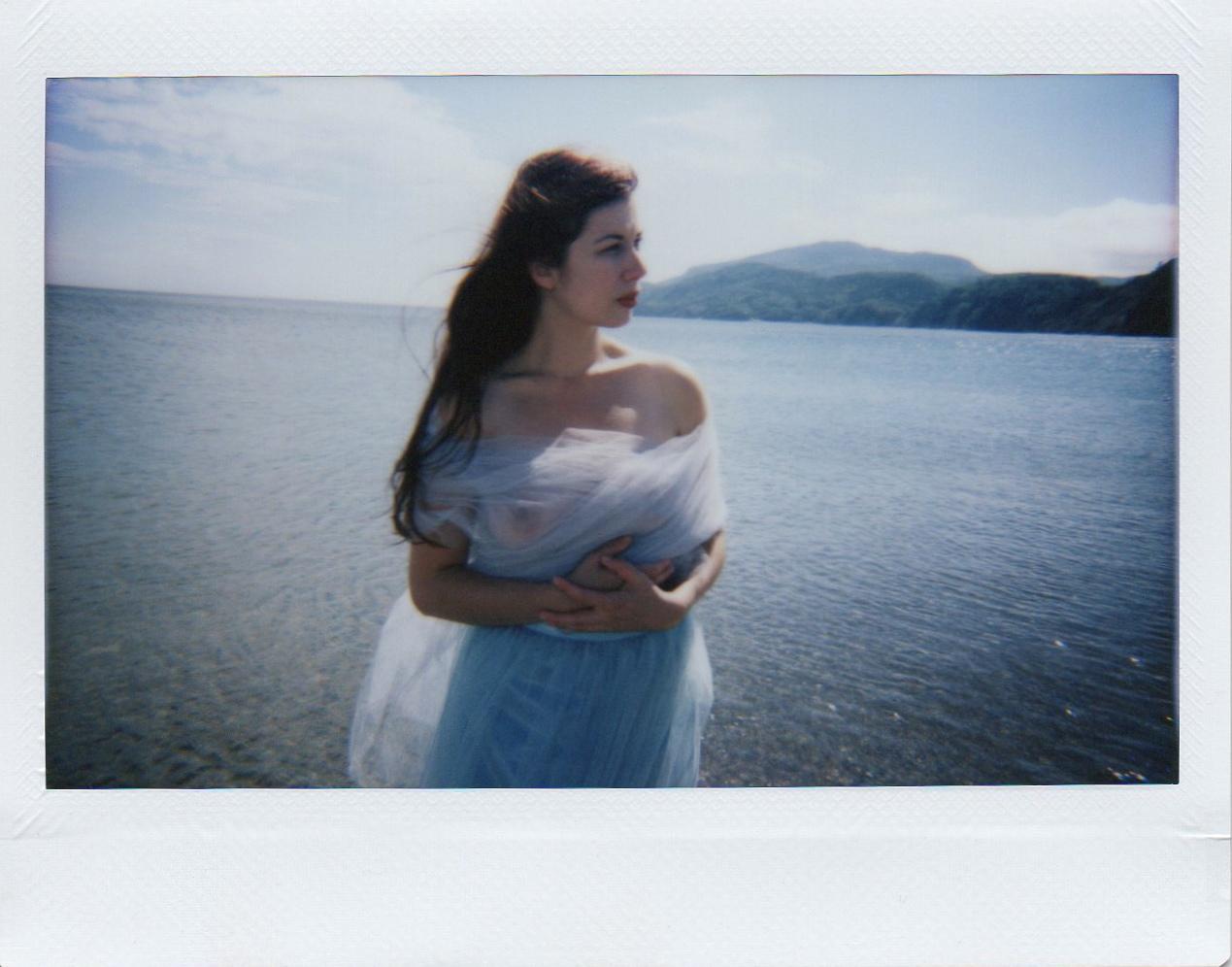 Sarah Seené_Souvenirs de brume004