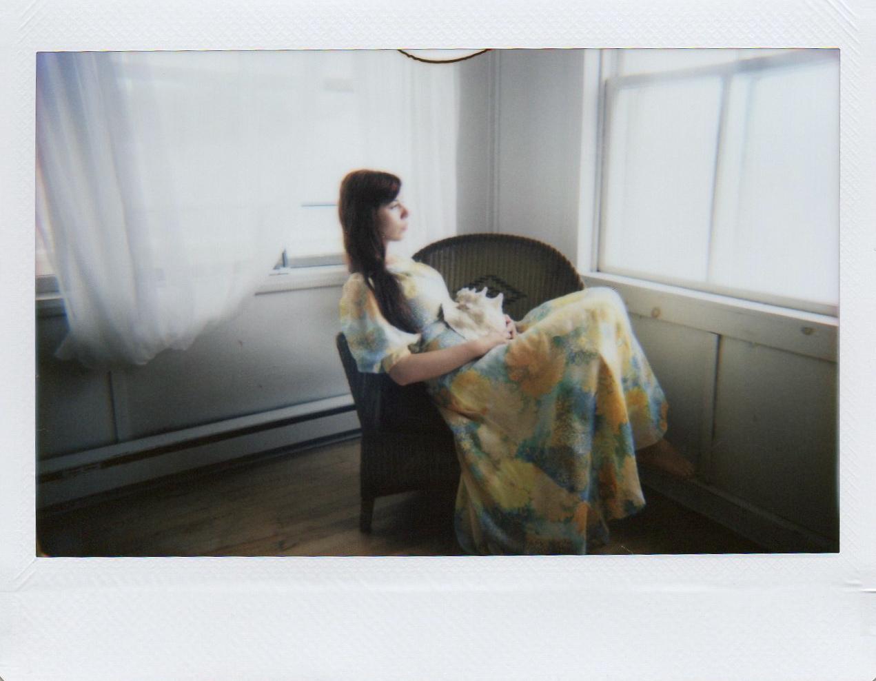 Sarah Seené_Souvenirs de brume005