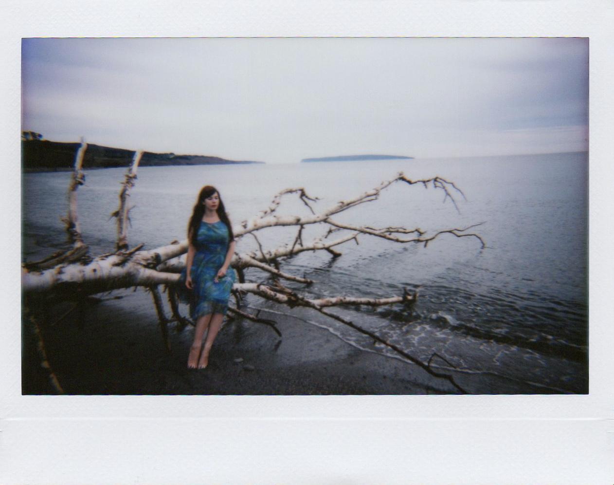 Sarah Seené_Souvenirs de brume007
