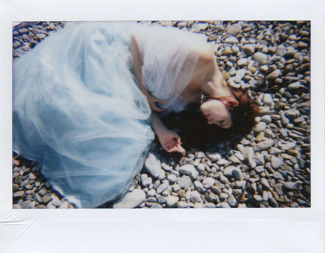 Sarah Seené_Souvenirs de brume008