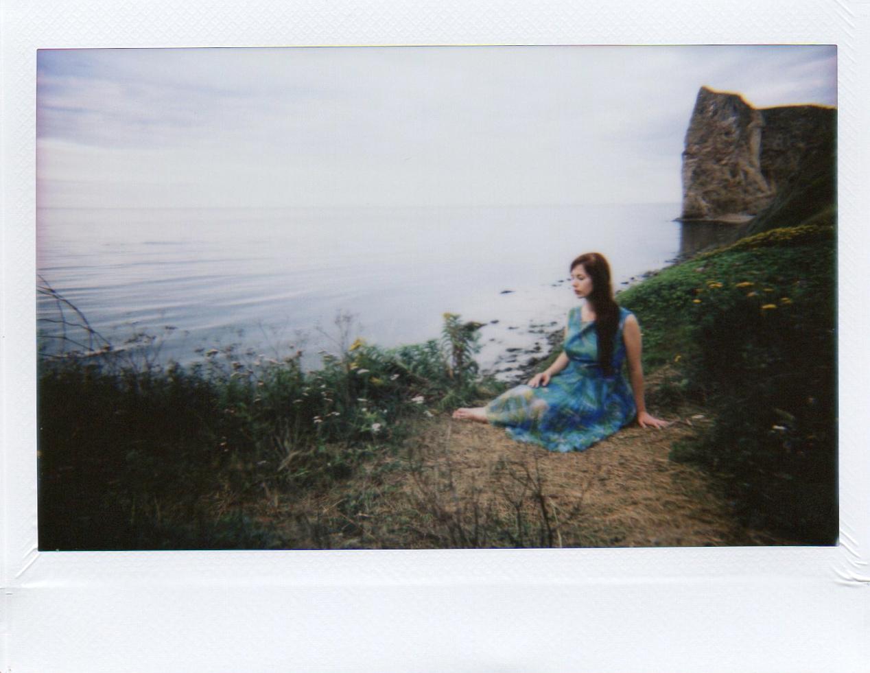 Sarah Seené_Souvenirs de brume014