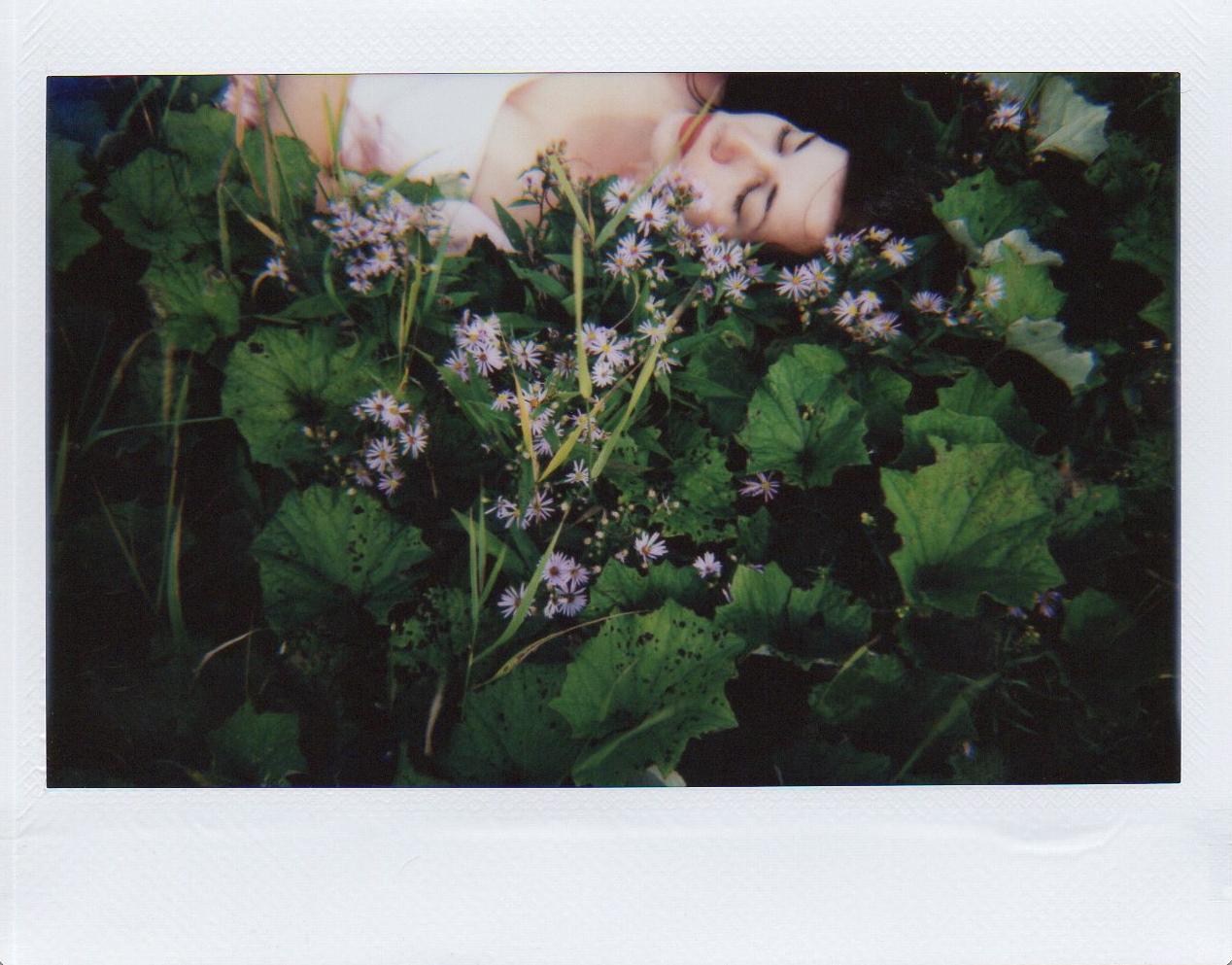 Sarah Seené_Souvenirs de brume016