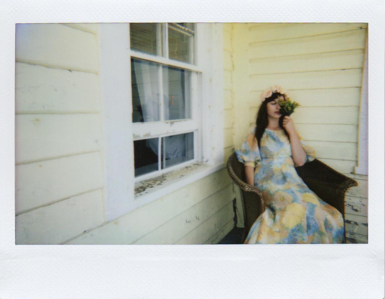 Sarah Seené_Souvenirs de brume020