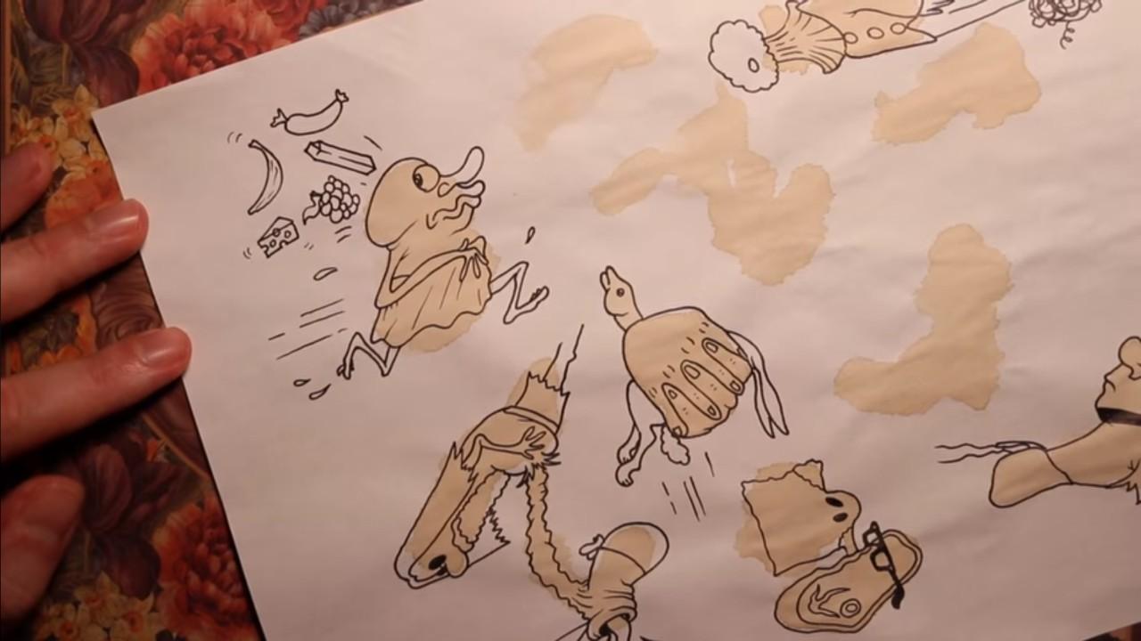 coffee-doodles-03