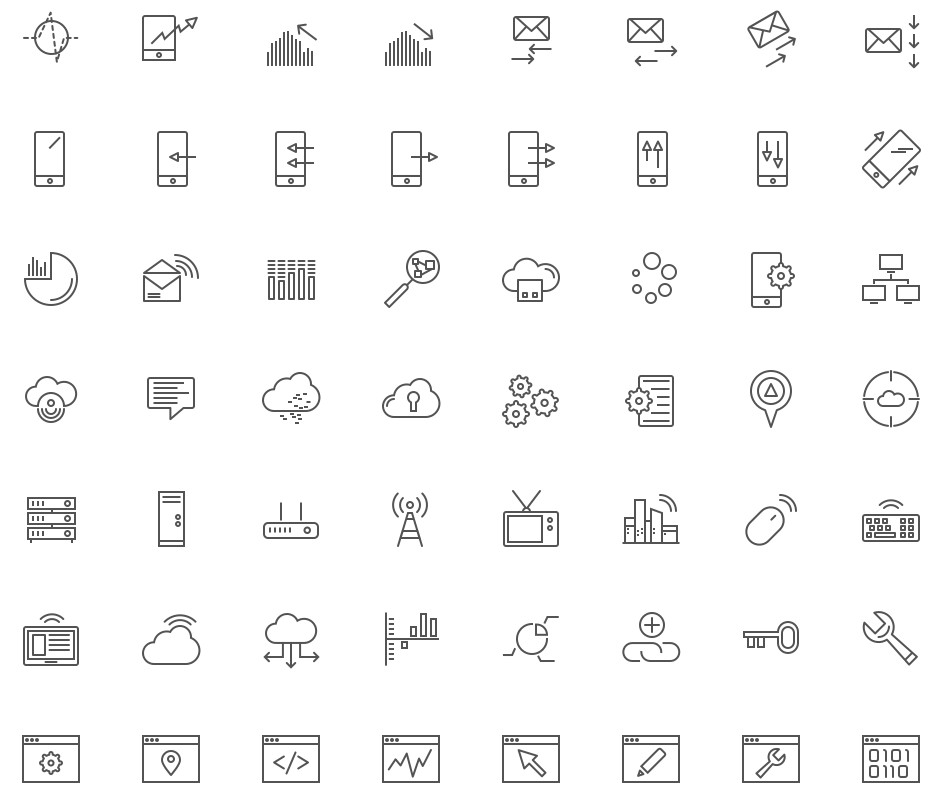 swift-icons