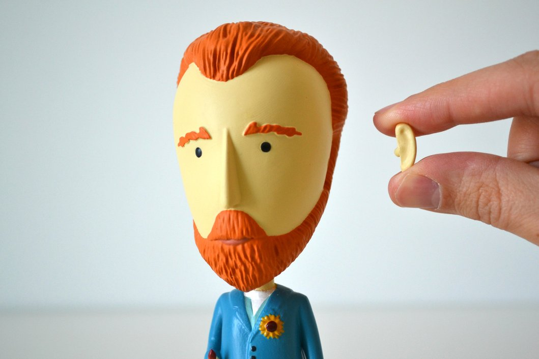 vincent-van-gogh-action-figure-03
