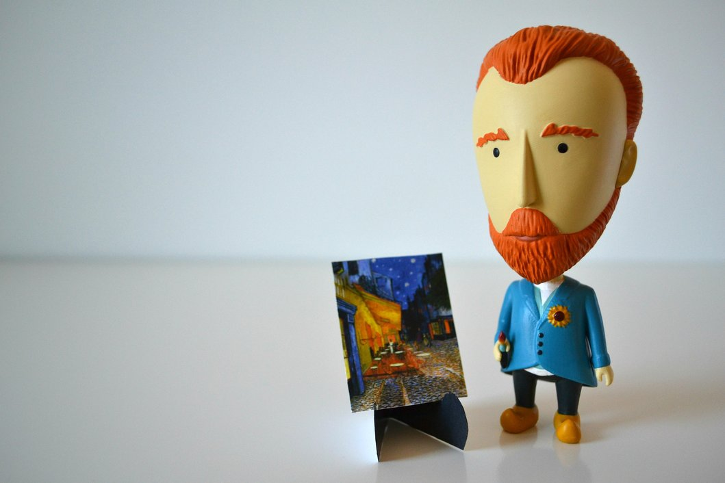 vincent-van-gogh-action-figure-04