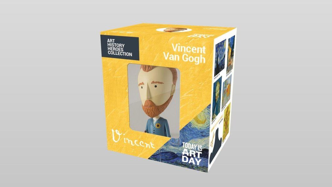 vincent-van-gogh-action-figure-05