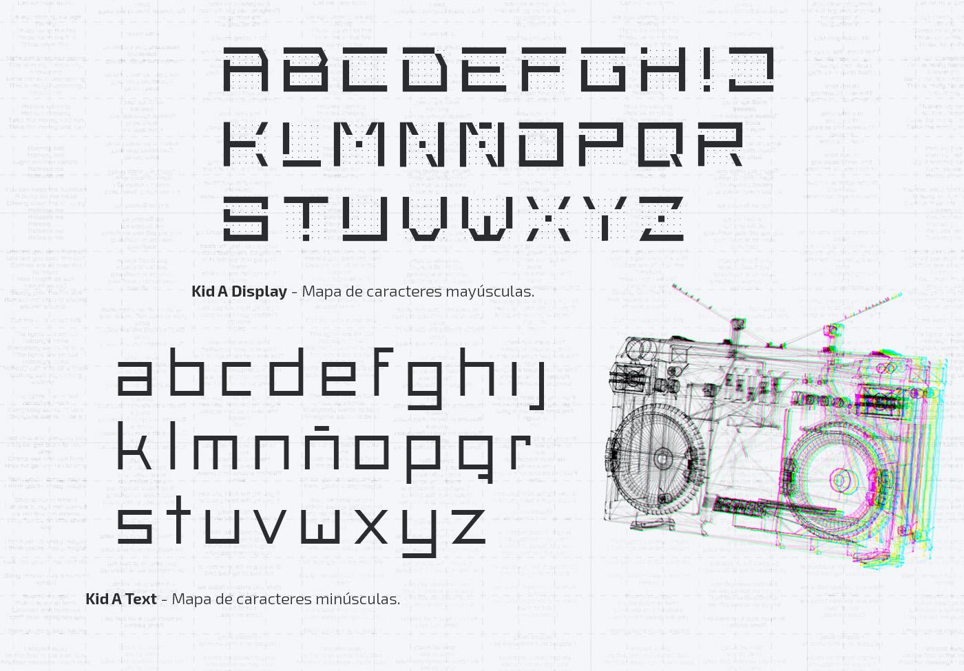 kid-a-font-03