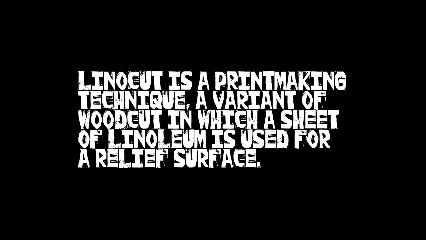 peich-linocut-typeface-04