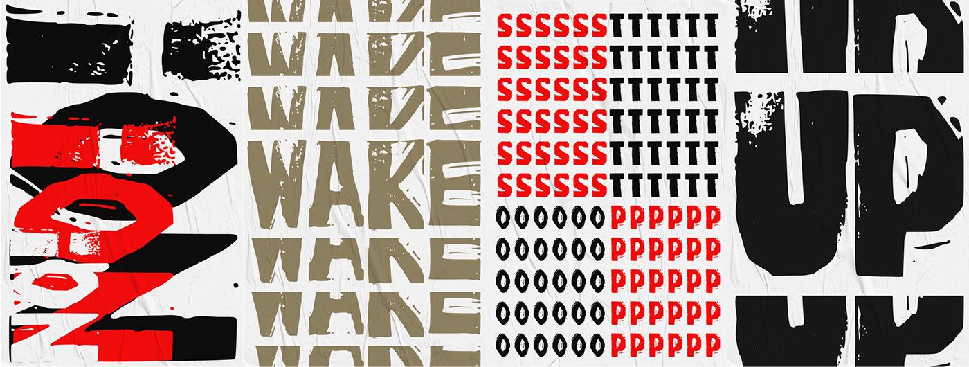 peich-linocut-typeface-05