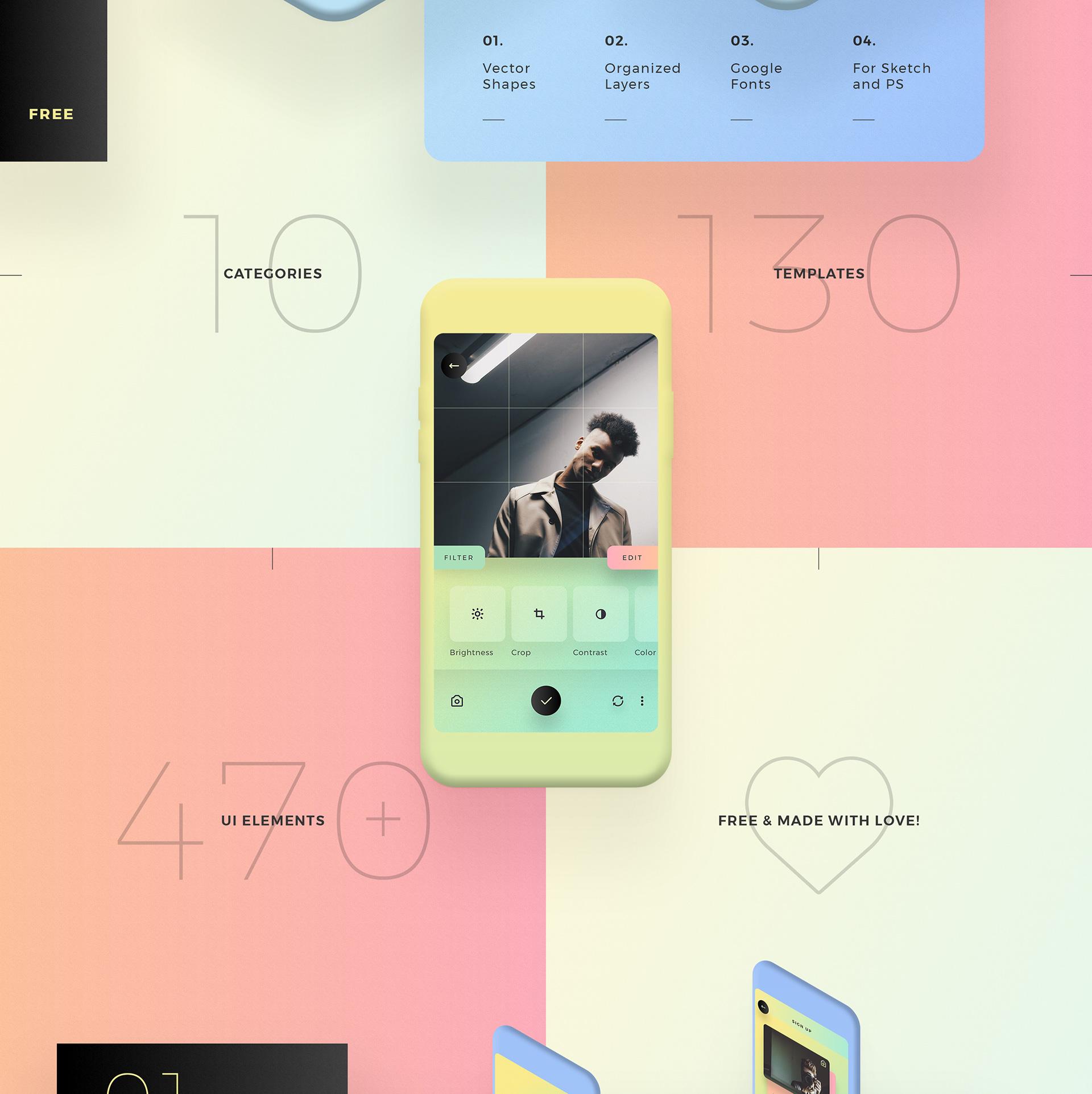 h1-free-mobile-ui-kit-02