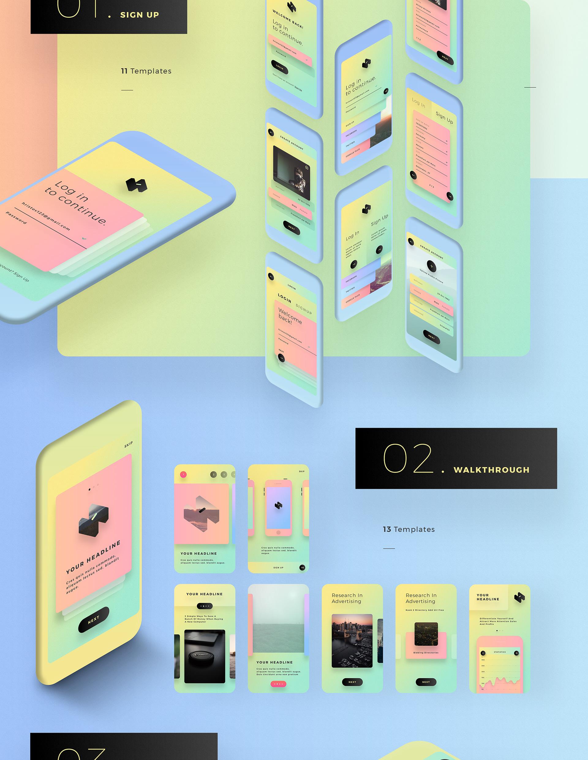 h1-free-mobile-ui-kit-03