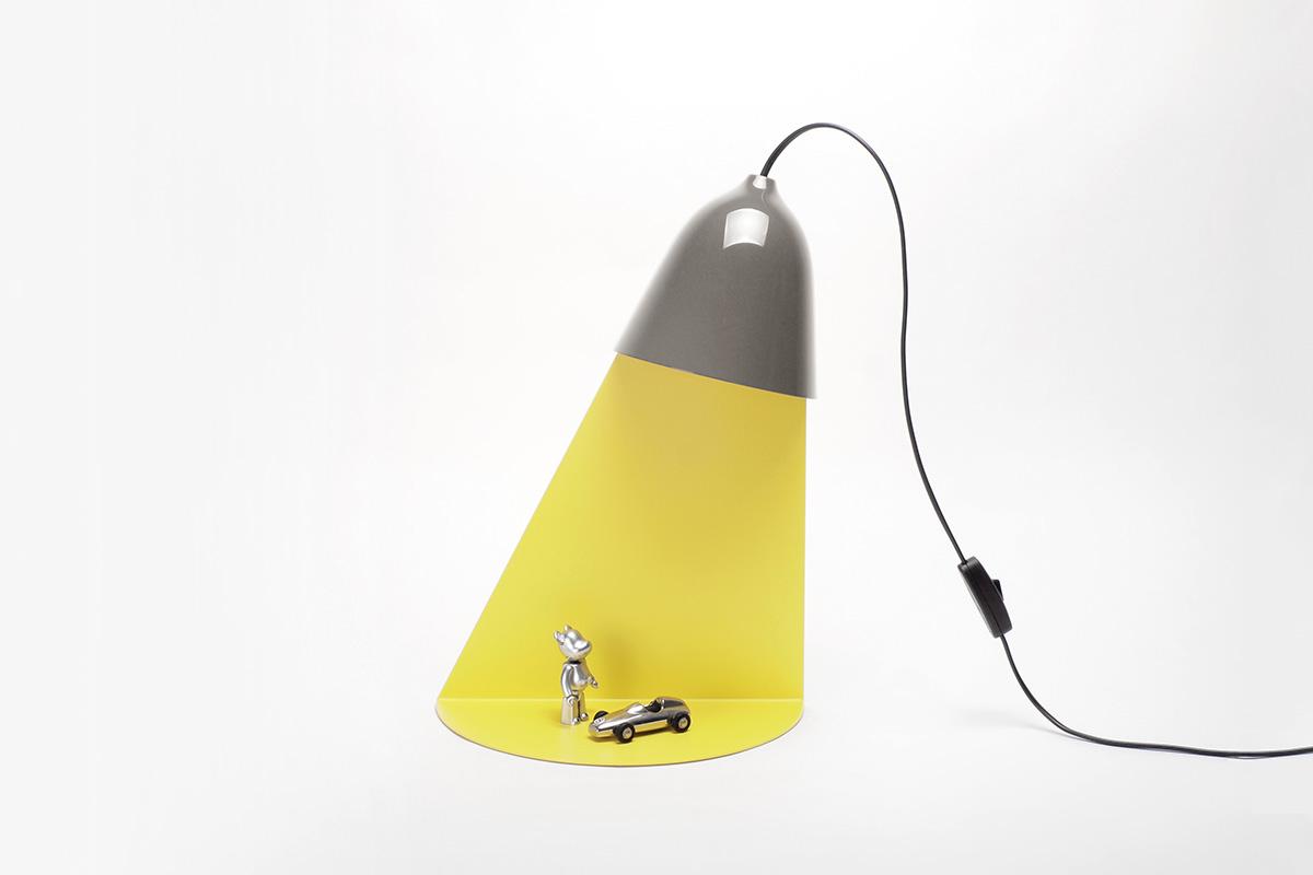 light-shelf-02