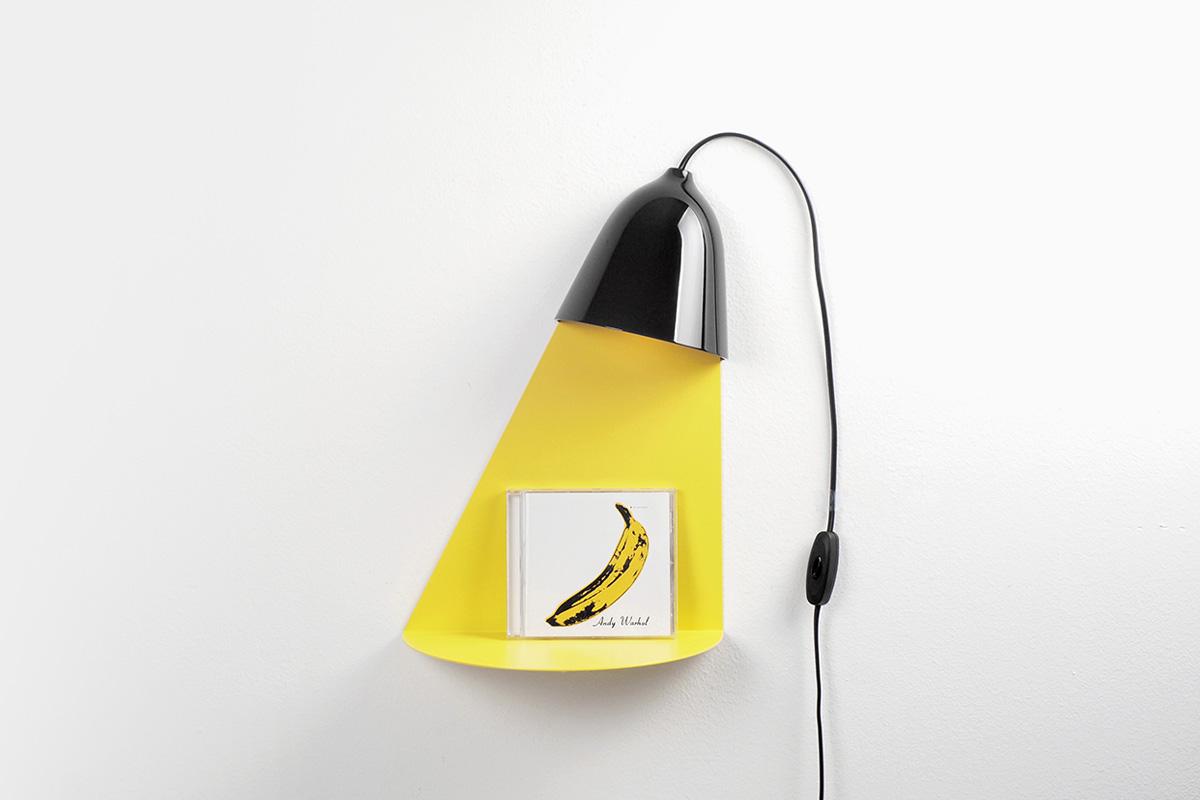 light-shelf-04